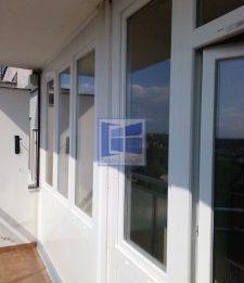 A Tamás-Ablak Kft. profi ablak beépítéssel és ablakcserével foglalkozik.