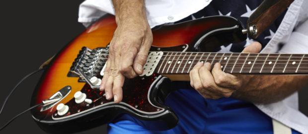 A Coda Webáruházában kiváló minőségű elektromos gitárok találhatók.