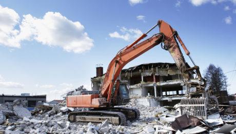 Elérhető áron bérelhet minőségi gépeket bányamunkákhoz.