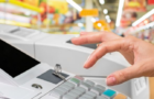 Online pénztárgépekkel, egyszerűen!