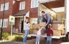 Teljes körű segítség a külföldre költözésben!