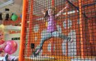 Játszóházak és játszóterek gyermekek számára!