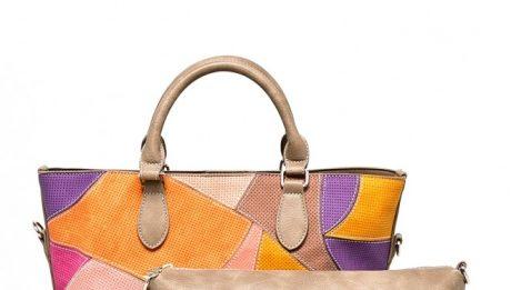 Kiváló bőr táskát vehet.
