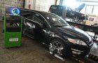 Autójavítás Pécsett nagyfokú tapasztalattal