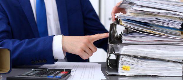 pénzügyi szolgáltatás